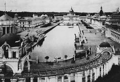 omaha exposition 1898 - Google Search