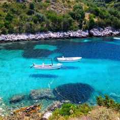 sailing in croatia | Croatia