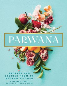 'Parwana' - an intensely personal and inspiring new Australian cookbook, from one of Adelaide's favourite restaurants, is out now! Afghan Food Recipes, Naan Flatbread, Curry, Best Cookbooks, Everyday Dishes, Yotam Ottolenghi, Nigella, Rice Dishes, Afghanistan