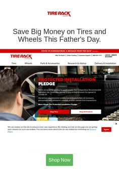 Best deals and coupons for Tire Rack General Tire, Tires Online, Tire Rack, Discount Tires, Best Tyres, Big Money, Coupons, Coupon