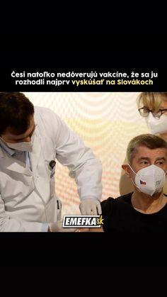 """Uživatel Andrej Babiš na Twitteru: """"Tohle mě dost pobavilo."""" / Twitter Politics, Twitter"""