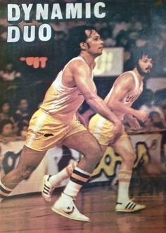 Mail - archer1017@hotmail.com Basketball Players, Nba, Wrestling, History, Retro, Classic, Sports, Lucha Libre, Derby