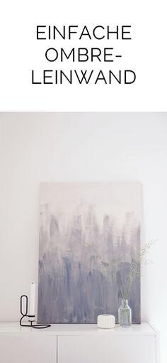 die 100 besten bilder von diy leinwand watercolor paintings watercolor art und drawings