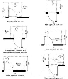 Boolean Diagram furthermore 364017582353886454 furthermore House Foundation Types furthermore 1999 Ford F150 Heater Hose Diagram Wiring Diagrams 73ede48055e632d8 furthermore Relay Electrical Diagram Symbols. on wiring diagram for electric gates