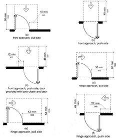 11 best ada specifications images ada ramp wheelchair ramp ada