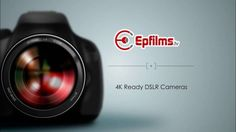 http://epfilms.tv/top-4k-capable-dslr-cameras/  These are the latest and greatest digital cameras that are able to film in 4K resolution.  Epfilms is a camera compant that specializes in reviewing and testing Camcorders and Video Cameras.