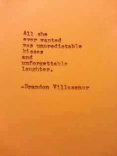 Instagram @brandonvillasenor