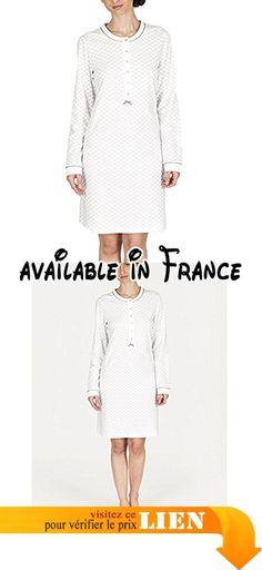 B01MQ60C0H : SEÑORETTA - Ensemble de pyjama spécial grossesse - Femme - multicolore - M.