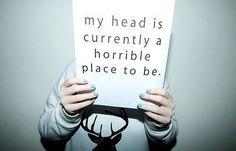 Coping Strategies: Flashbacks, Painful Memories, and Panic Attacks