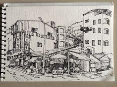 2014-08-16 17.00.37-800   par Yiwei Peng