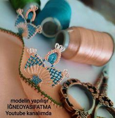 Baby Knitting Patterns, Heart Charm, Elsa, Earrings, Flowers, Jewelry, Instagram, Rage, Lace