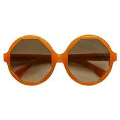 cutler & gross sunglasses  #vestiairecollective