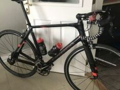 Orbea Carbon Bikes Bicycles For Sale, Hobbies, Bike, Sport, Bicycle Kick, Deporte, Bicycle, Bicycles, Sports