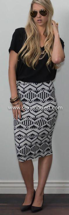 www.sexymodest.com  #fall #fashion #design #love #pretty Follow us on Instagram @modestshoppin