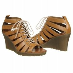 Women's Dr. Martens Mona Sand FamousFootwear.com  #FamousFootwear #Shoes