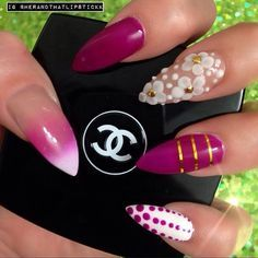 😍🔥✨FOLLOW ME 》》 BeautyNDesign for more Slayin Pins.•