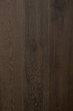 Oiled Oak Flooring / Beaulieu Bordeaux