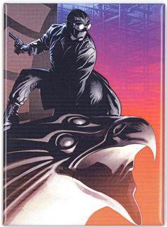 Edge of Spider Verse Comic Book Cover Magnet. Spiderman, Batman, Spider Verse, Comic Book, Magnets, Darth Vader, Cartoon, Superhero, Comics