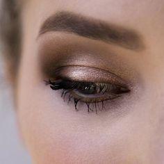 FRAME & DEFINE™ Brow Styler - bareMinerals | Sephora