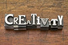 You're More #Creativ