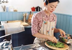 「かもめ食堂」の検索結果 - Yahoo!検索(画像)