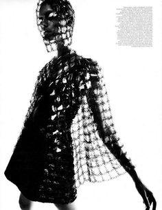 cdn.trendhunterstatic.com thumbs medieval-fashion.jpeg