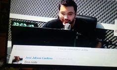 Evento Tv e Chat ao Vivo Equi Orgânica 24h Localização: Internet  Início 21:30  fim 22:30 Url de Ingressos http://equiorganica.com/tv-equi-organica-ao-vivo/ Contato preenchendo o formulário no link http://goo.gI/BvrF4y