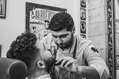 Whether a haircut or a beard trim, at Rooster's Barbershop Athens you always have #asot_kostogian top attention for the best possible result. #roostersbarbershopathens #roostersbarbershop #roostersαμπελοκηποι #roosters #barbershopsinathensgreece #μπαρμπερικααθηνα #μπαρμπερικο #asot_kostogian  www.roostersbarbershop.gr