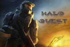 ¿Cuánto sabes de Halo?. Ahora puedes demostrar a tus amigos que eres un fan del videojuego Halo. Responde a las preguntas de Halo desde tu celular o del PC. Si aciertas todas las preguntas eres un autentico Jefe Maestro. ¡Buena suerte!.