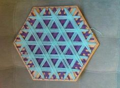 Hexagonal-Coaster-5
