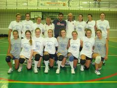2014_0928 3 torneo Brongiovolley cup (31)