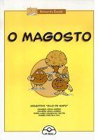 Orientación Educativa y Tutoría.: Recursos para o Magosto