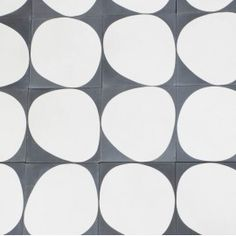 Stone laatta Marrakech, Plates, Tableware, Home, Design, Licence Plates, Dishes, Dinnerware, Griddles