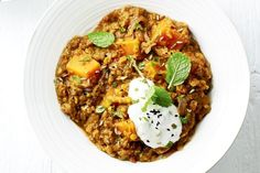 2016 is the year of the pulse and rightfully so says Jamie Oliver, who ramps up mealtimes with lentils in these high protein, fibre-rich recipes. Plus, weve thrown in a few extra recipes by our other favourite chefs for good measure.
