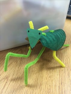 praying mantis research paper Free essays and term papers on praying mantis research papers over half a million essays submitted by students from around the world.