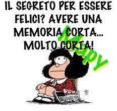Alcune Battute di Mafalda - Frasi Umoristiche Italian Phrases, Feelings Words, Special Quotes, Charles Bukowski, Smile Quotes, Oras, Good Thoughts, Vignettes, Einstein