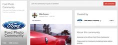 Nature's Eye: How to use Google+ Communities to Grow your Busine...