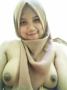 Consider, that World muslim girl nude think