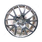Maserati Gransport Wheel Action Crash Aly98079u30 - TheAutoPartsShop Warrranty:2Years Shipping:Free Price:212.20