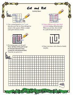 math worksheet : first grade a m and p m  time worksheet for preschoolers  math  : Math Blaster Worksheets