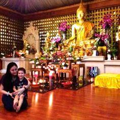 Stumble Abroad-Award-winning Ex-pat blog from Indonesia
