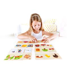 Hape Wooden Toys help children learn while playing through designs built upon 30 years of HAPE work. Discover the best HAPE online toy store selection here. Wooden Toy Boxes, Wooden Toys, Toys Online, Toy Store, Kids Learning, Playing Cards, Children, Proposal, Cool Art