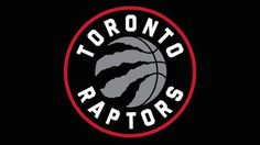 Everything was odd about the Raptors' unveiling of their new logo, which arrived without warning or hype, and was revealed on Friday afternoon, to be swiftly forgotten with the weekend. But the weirdest part is that it's nearly Christmas, and you can't buy this new Raptors gear anywhere.