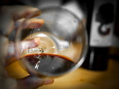 www.winechef.com.br