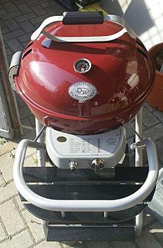 BBQ outdoorchef si trova da bagnomania.it , non solo grigliate, davvero multifunzionale... usato anche dallo chef di Serial Griller, si cucina paella, pane, muffin , cupcake e molto altro