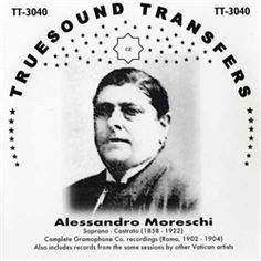 TT盤 Truesound Transfers Einstein