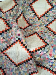 Quilt Bee Dordrecht.13 Best Quilts From Tiny Pieces Images In 2018 Quilts