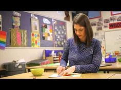The Perfect One-Day Lesson - YouTube