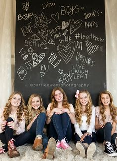 salt-lake-city-teen-photographer-best-friends-session-03