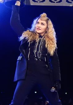 Madonna Ciccone Madonna Rare, Rebel Heart Tour, Music Artists, Icons, Photoshoot, Queen, Stars, Fashion, Moda